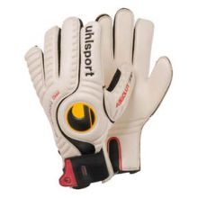 Вратарские перчатки Uhlsport Pro Fangmaschine Absolutgrip Surround