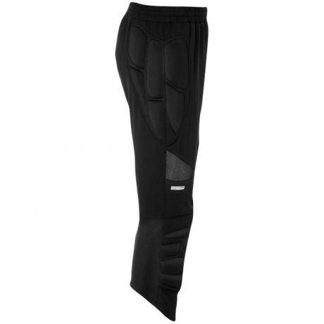 Штаны вратарские Uhlsport anatomic torwart longshorts