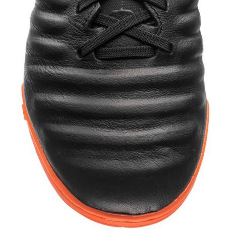 Бампы NIKE JR LegendX 7 ACADEMY IC AH7257 080