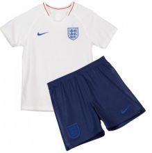 f8a2db0f22dd Футбольная форма сборной Англии купить для детей и взрослых с ...