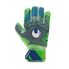 Перчатки Uhlsport Tensiongreen Soft Pro